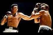 @enjoy Lenny Daws vs. Anthony Yigit Live Streaming WBA bantamweight title