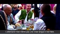 HUMOUR VIDEO. Quand les Néerlandais présentent les Pays-Bas à Donald Trump