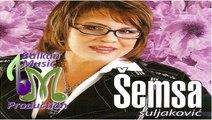 Semsa Suljakovic i Juzni Vetar - Zar, za mene nema srece ♪ (Audio 1986) ♫♪♫♪♫