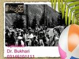 HD - Lakhon Mein Aik (1967) Ghafooran Ghafoora - Naseem Begum & Ahmed Rushdi - Tanvir Naqvi & Nisar Bazmi