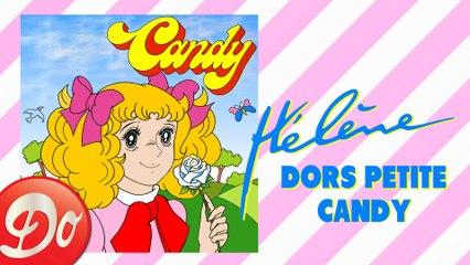 Hélène Rollès : Dors petite Candy (1998)