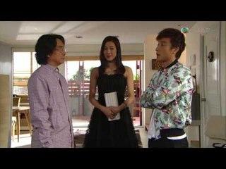 華麗轉身 - 第 07 集預告 (TVB)