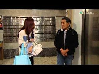 愛‧回家 - 第 763 集預告 (TVB)