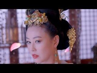 武則天 - 第 06 集預告 (TVB)