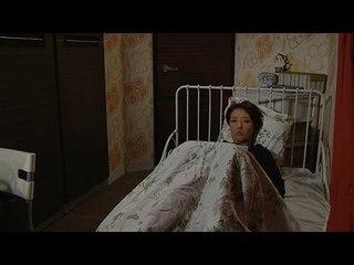 愛‧回家 - 第 762 集預告 (TVB)