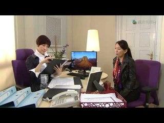 愛‧回家 - 第 758 集預告 (TVB)