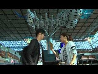 華麗轉身 - 第 03 集預告 (TVB)