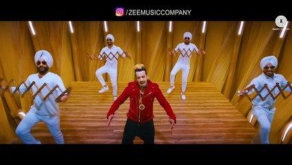 Londono Patola Reloaded - Official Music Video - Jazzy B - Sukhshinder Shinda