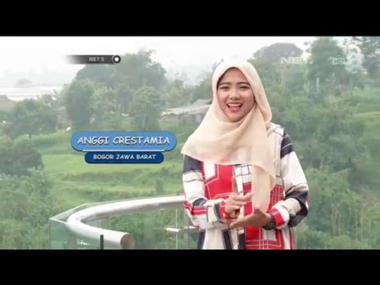 Pesona Islami : Wisata Islami Bogor - NET5