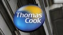 Thomas Cook : l'été s'annonce grec