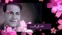 الأم قصيدة جميلة ومعبرة عن الام هذه القصيدة غناها المغنى العراقى سعدون جابر  ...........................................