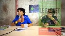 Eco-dialogues de Thau avec Michèle Rivasi : Fonctionnement parlement européen