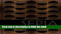 Read Book Sepia Full eBook