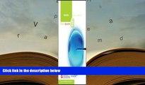 PDF [DOWNLOAD] Biología. 2º. Bachillerato. TOEFL Francisco Teixidó Gómez For Ipad