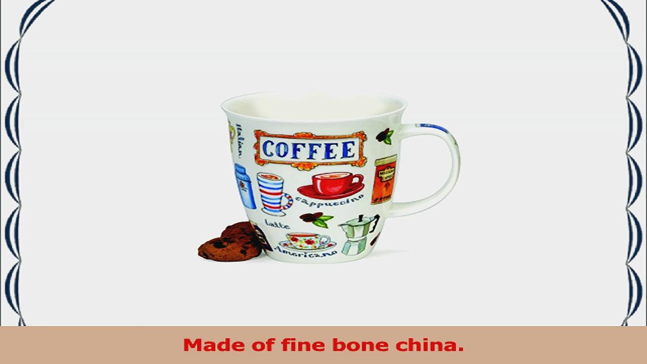 Dunoon Coffee Mug 162oz 54aff82d