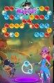Bubble Witch Saga 3 - FASE 10 - LEVEL 10
