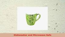 4 Pack Classy Sassy Coffee Mugs Coffee Tea Ceramic Cup Tea Cups 4 cupsGIRLS b353ef3b