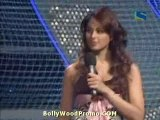 BollywoodPromo.COM - ID - Sep 15 - 2