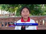 Kemeriahan Lomba Junjung Sokasi Lestarikan Budaya di Klungkung, Bali - NET5