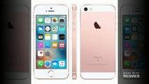 Apple IPhones Deals in Dubai UAE   Compare Price  TellMyPrice