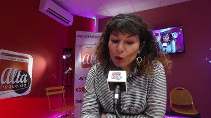 Storia Nustrali avec Philippe Colombani (2ème semaine)