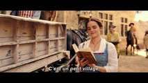 Yes I Do - saison 1 Bande-annonce VF