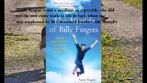 Download The Afterlife of Billy Fingers: How My Bad-Boy Brother Proved to Me There's Life After Death ebook PDF
