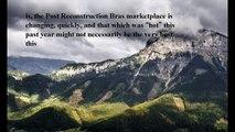 Best Post Reconstruction Bras reviews