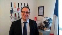Sosie de François Hollande : un dernier conseil au président ?