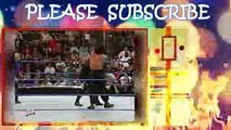 WWE Undertaker vs The Great Khali  Brutally Fight - OMG The Great Khali Destroy Undertaker
