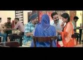 Latest Punjabi Song 2016 Pakke Amreeka Wale - Prabh Gill -