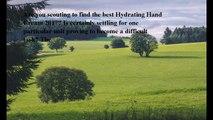 Best Hydrating Hand Cream reviews