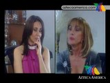 Historias Engarzadas, Hilda Aguirre (2/2)