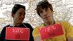 Vlog 018 - Off The Rails