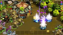 Storm of Wars: Sacred Homeland Android Gameplay (HD)