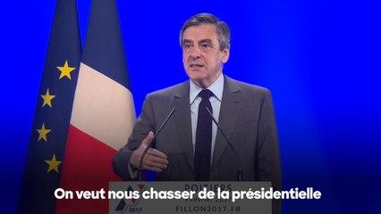 Macron, le nouveau populisme mondain !