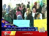Waqtnews Headlines 03:00 PM 10 February 2017