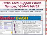 #@!1Turbo Technical Support !@!@#$%^&!1-844-449-0455&^%$#$%^&!Customer Service&Support