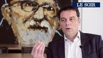 Christophe Robert (Fondation Abbé Pierre): « Il y a une concurrence entre les précaires : c'est la lutte des places »