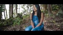 """""""Alto el fuego"""", un documental sobre niños soldado de las FARC"""