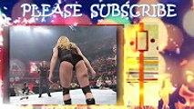WWE Stephanie McMahon vs Trish Stratus | OMG Trish Stratus | Full Match