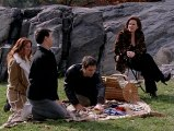Will and Grace 508 Marry Me A Little, Marry Me A Little More