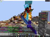 Minecraft Revamped Ep 4: Opening Keys Wiining 1 Million Dollars!
