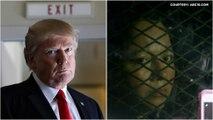 Administração Trump aperta o cerco a imigrantes ilegais