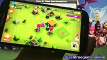 clash of clans cheats gems - hacks and cheats clash of clans