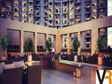 Ramprastha City 1st Project Edge Tower Flats For Sale 2,3,4 BHK GGN Haryana Call +91 8826997780