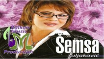Semsa Suljakovic i Juzni Vetar - Sto me pitas ♪ (Audio 1986) ♫♪♫♪♫