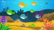 Baby Lullaby Music - Baby Lullaby Songs - Lullabies - Lullaby for babies to go to sleep-artnutzz TV