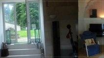 A vendre - Appartement - Lizy sur Ourcq (77440) - 4 pièces - 130m²