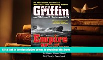 PDF [FREE] DOWNLOAD  Empire and Honor (Honor Bound) READ ONLINE